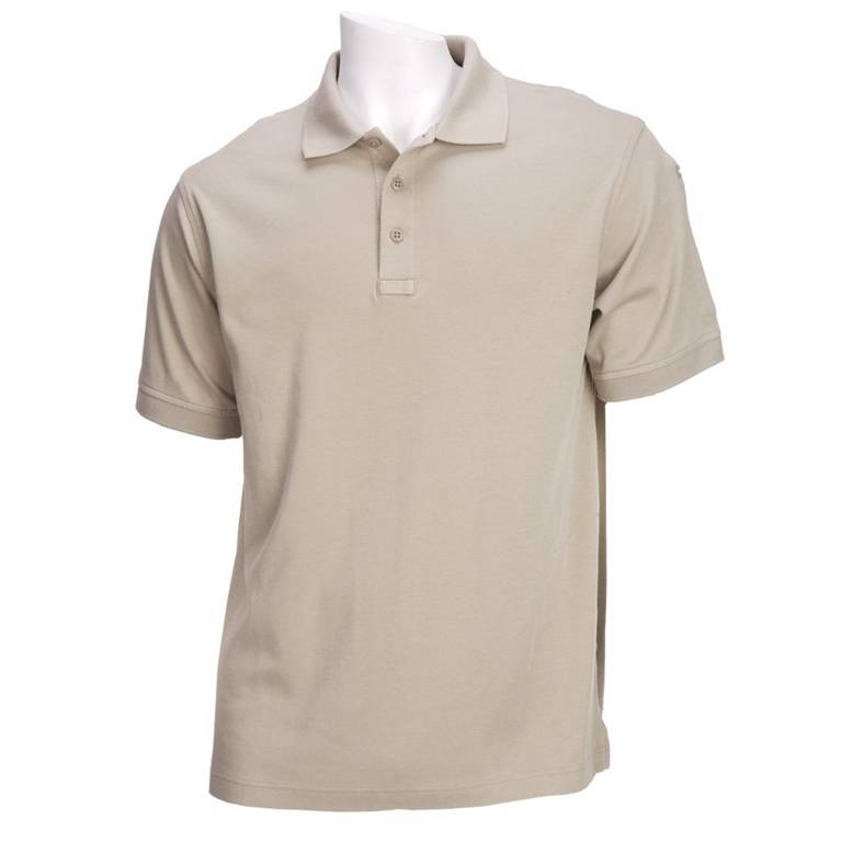 Uniform Short Sleeve Polo Shirts suppliers