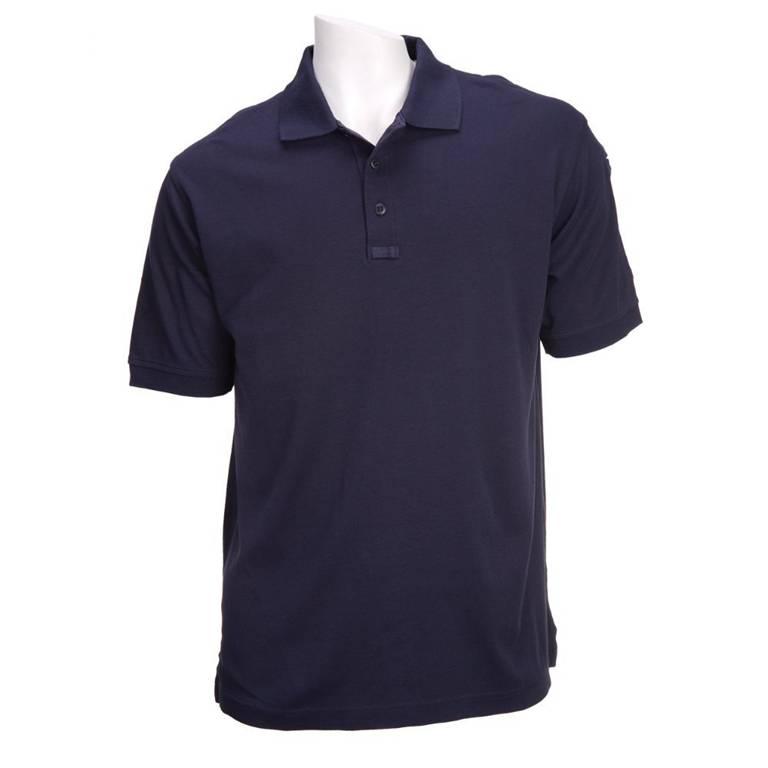 Uniform Short Sleeve Polo Shirts distributors