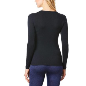 Women's Base Layer T-Shirts manufacturers