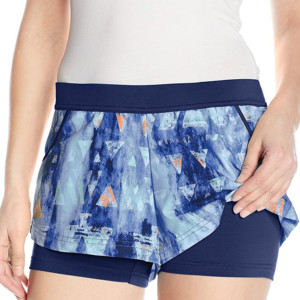 Women's Tennis Shorts Wholesale (4)
