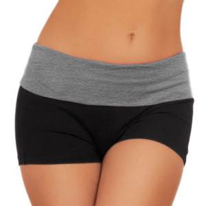 Women's Yoga Short Wholesale(8)
