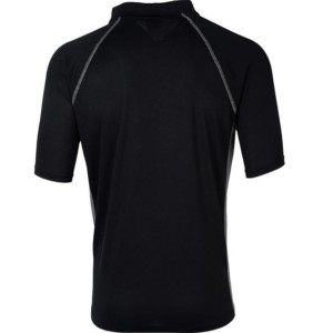 Work Uniform Breathable Polo Shirts suppliers