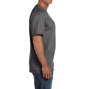 Workwear Poket T-Shirts wholesale