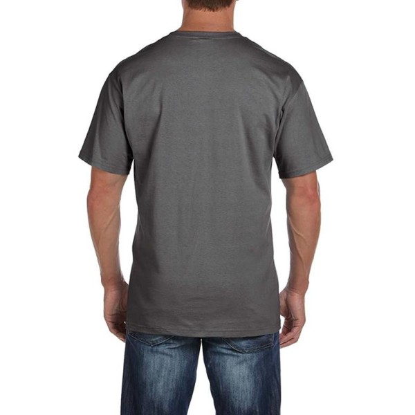 Workwear Poket T-Shirts suppliers