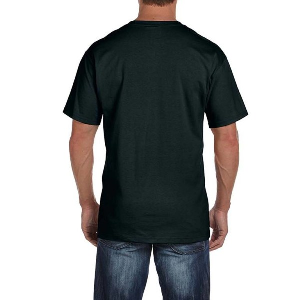 suppliers Workwear Poket T-Shirts