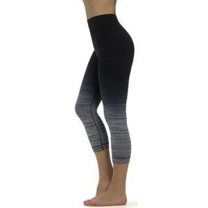 wholesale custom athletic leggings