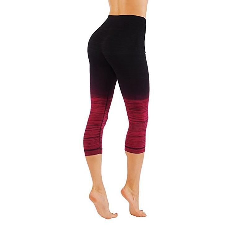 Custom Yoga Leggings Supplier