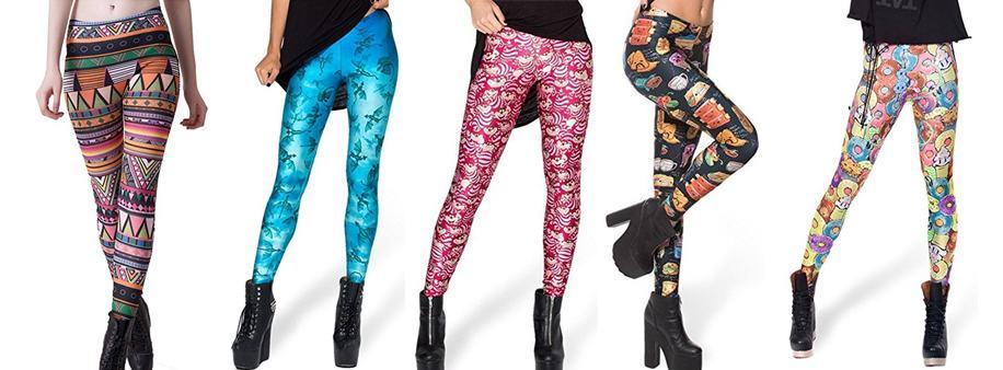 fashion-leggings-manufacturer-wholesale-supplier
