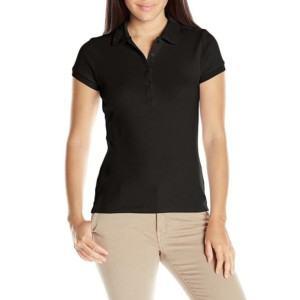 manufacturers girls school uniform shirts