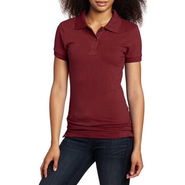 girls school uniform shirts manufacturers