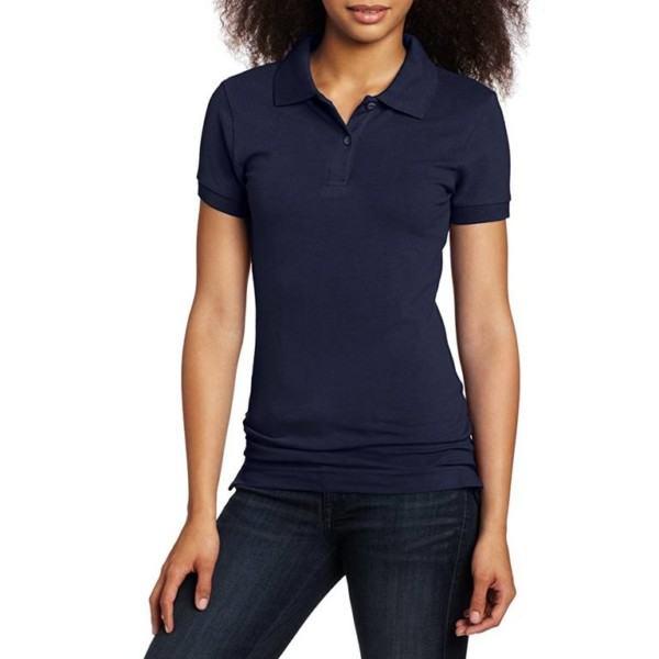 girls school uniform shirts suppliers