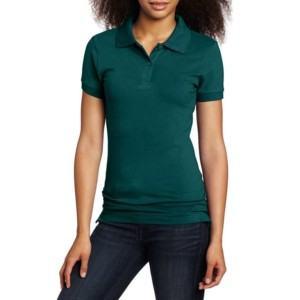 girls school uniform shirts distributors