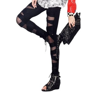 High Fashion Leggings Manufacturer