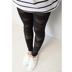 High Fashion Leggings Supplier