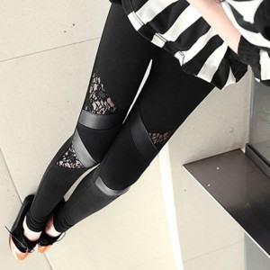 High Fashion Leggings Wholesale