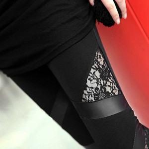 High Fashion Leggings Manufacturer