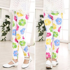 Kids Lycra Leggings Wholesale