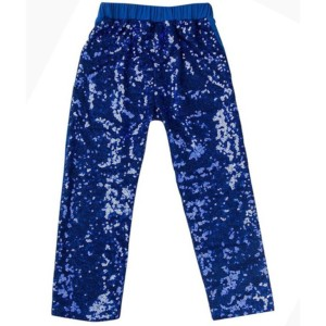 kids sequin leggings manufacturers