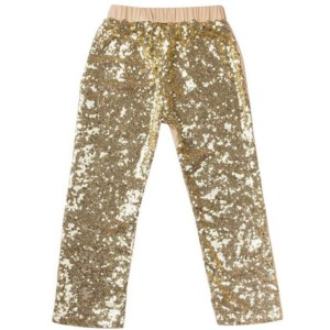 kids sequin leggings suppliers