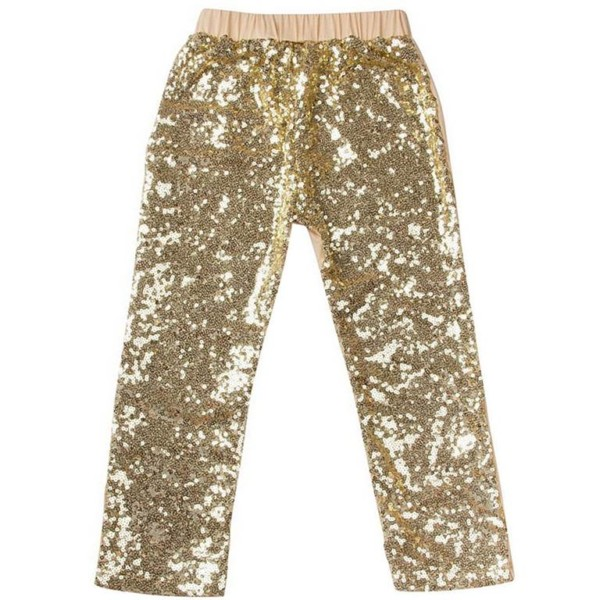 Find sequin leggings at ShopStyle. Shop the latest collection of sequin leggings from the most popular stores - all in one place.