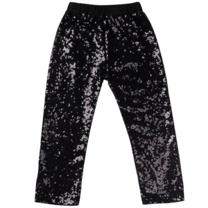 kids sequin leggings distributors