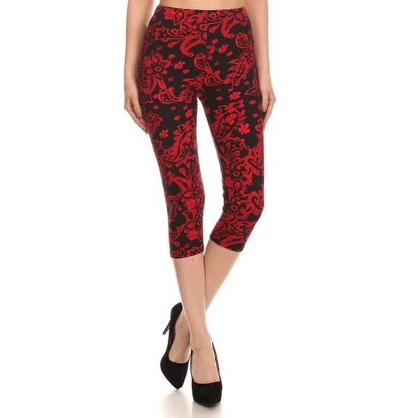 designer leggings wholesale leggings wholesale suppliers