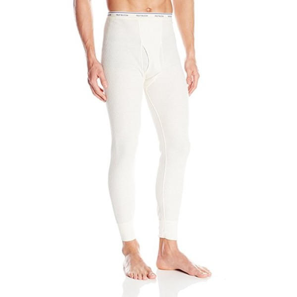 Mens Cotton Leggings Manufacturer