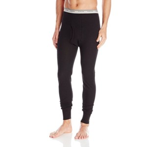 Mens Cotton Leggings Wholesaler