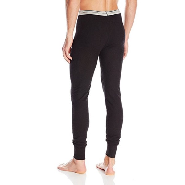 Mens Cotton Leggings Distributor