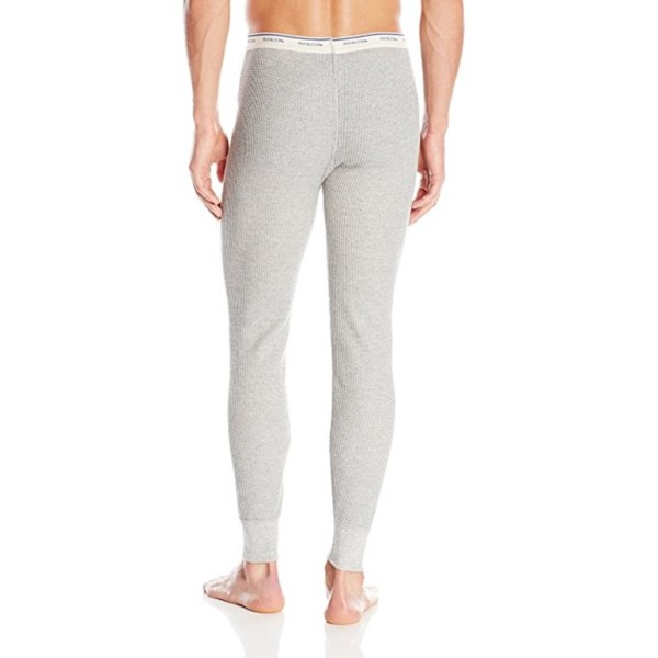 Mens Cotton Leggings Supplier