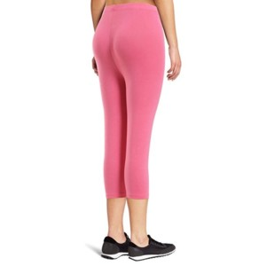 Pink Cotton Leggings Distributor