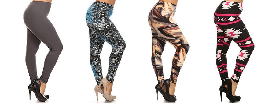 plus-size-leggings-manufacturer-wholesale-supplier