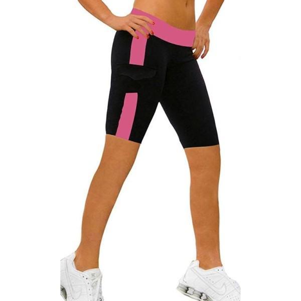 short leggings for women manufacturers