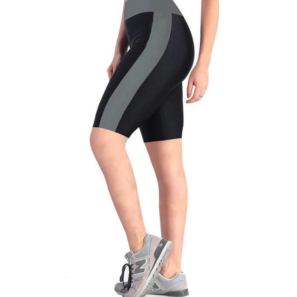 short leggings for women suppliers