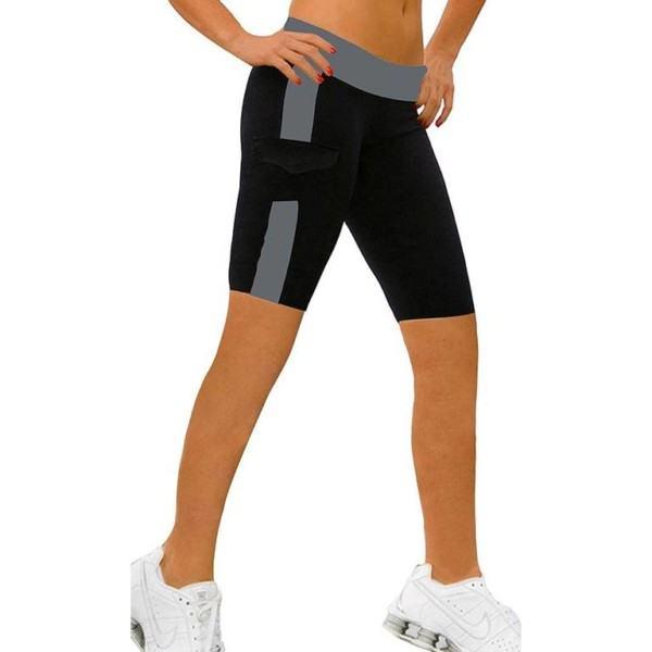 short leggings for women distributors