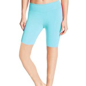 wholesale short leggings for women