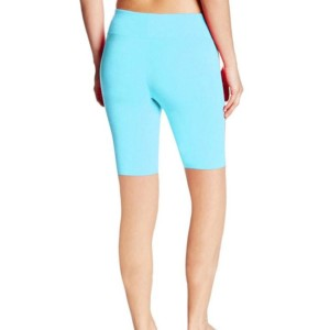 munufacturers short leggings for women