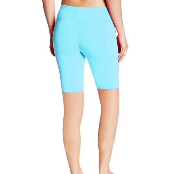 munufacturers short leggings for women
