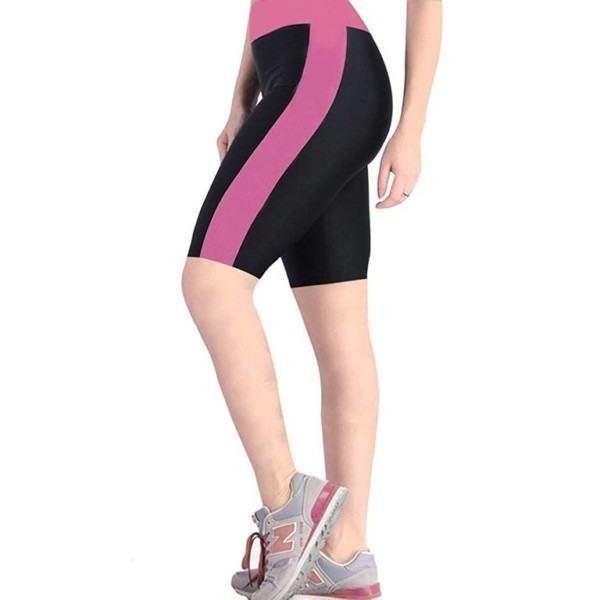 Wholesale Short Leggings For Women Manufacturer & Supplier