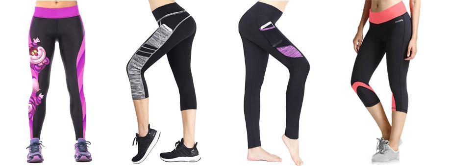 sport-leggings-manufacturer-wholesale-supplier