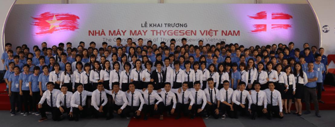 thygesen-textile-vietnam-about-us-(3)