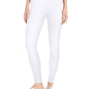 white cotton leggings wholesale