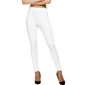 White Leggings For Women Manufacturer