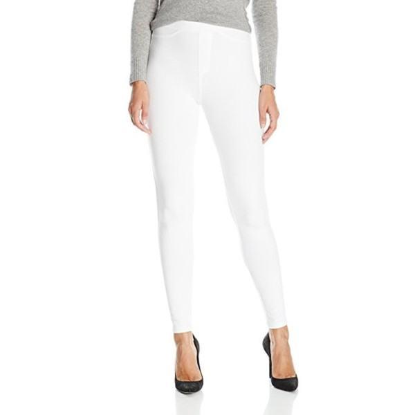 White Leggings For Women Wholesaler