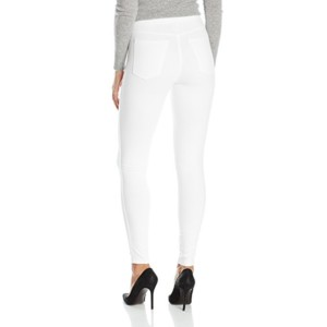 White Leggings For Women Distributor