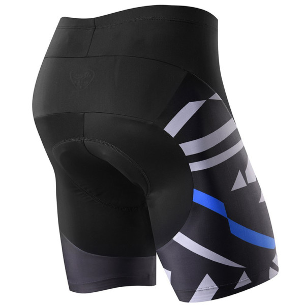 wholesale Men's Padded Cycling Shorts (1)