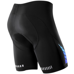 wholesale Men's Padded Cycling Shorts (5)