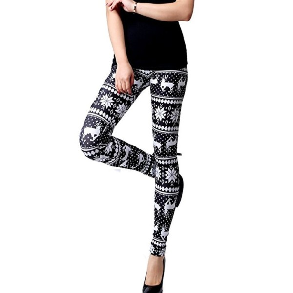 wholesale printed leggings wholesale fashion leggings suppliers