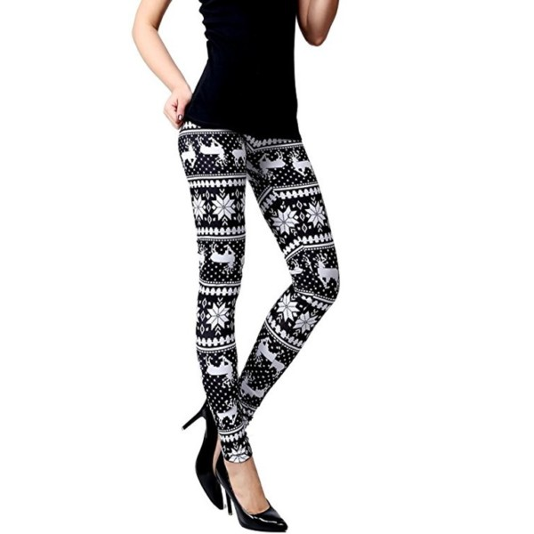 Futuro Fashion Warm Thick Winter Leggings. Image: forex-trade1.ga BUY ON AMAZON DE – BUY ON AMAZON UK. BUY ON AMAZON ES – BUY ON AMAZON FR – BUY ON AMAZON IT. Slim and stylish, Futuro Fashion's cotton leggings are a must-have. They are made of 95% Cotton and 5% Elastane.
