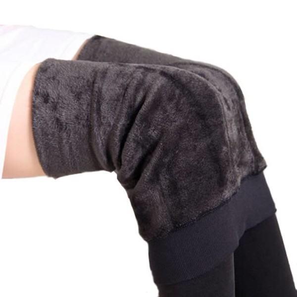 wholesale winter leggings for women